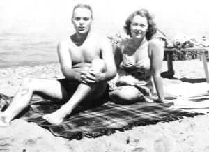 Chas dot pirl beach