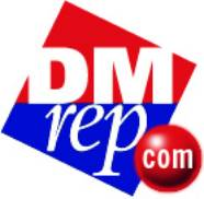 DMrep_logo