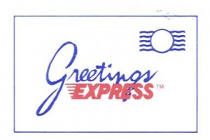 Greetings-Express-logo