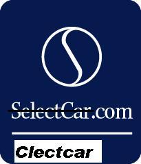 bloglogo_clectcar2